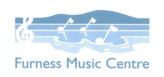 Furness Music Centre
